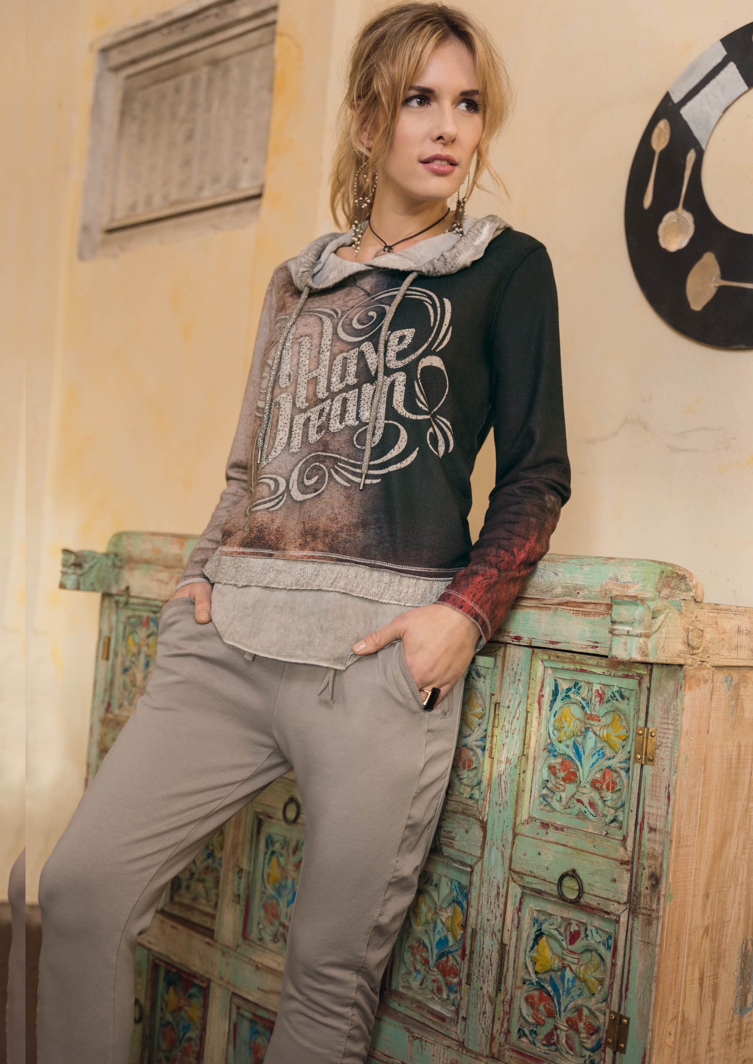 Женская Одежда Германия С Доставкой