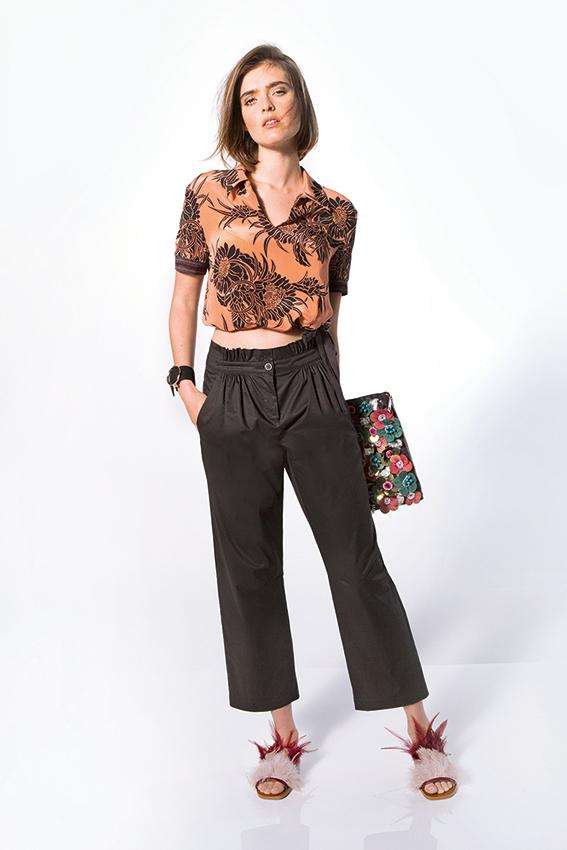 Женская Одежда Из Германии Доставка