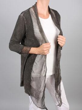 Хеглер Оптом Женская Одежда